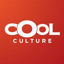 Cool Culture logo