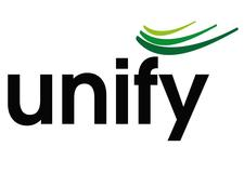 Unify Events / Unify Sport logo