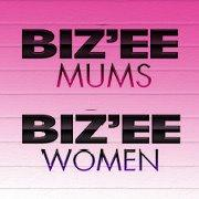 BIZ'EE WOMEN & BIZ'EE MUMS - SUMMER 2013 NETWORKING...