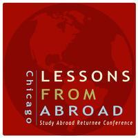 Lessons From Abroad, Inc. logo