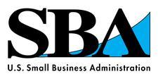 SBA Santa Ana District Office logo