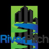 Creative3 RiverPitch 11 September 2013