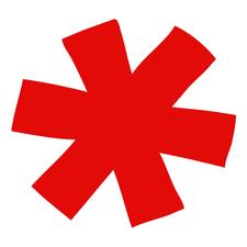 Social Factor logo