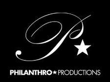 PHILANTHRO SF logo