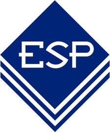 Enhanced Software Products, Inc. (ESP) logo