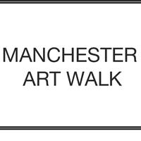 Manchester Art Walk - Thursday 30th May 2013