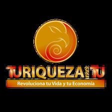 IFI - INSTITUTO DE FORMADORES INTERNACIONALES logo