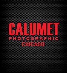 Calumet Photographic Chicago logo
