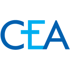 Christian Entrepreneur Association logo