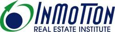 InMotion Real Estate Institute logo