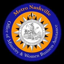 Metro Nashville Government - Business Assistance Office logo