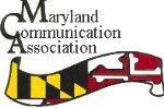 Maryland Communication Association logo