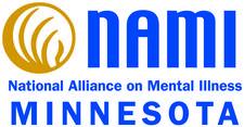 NAMI Minnesota logo