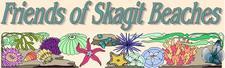 Friends of Skagit Beaches logo