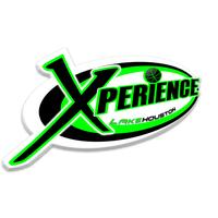 LAKE HOUSTON XPERIENCE PROFESSIONAL BASKETBALL GAME