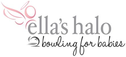 Ella's Halo Bowling for Babies 2012
