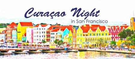 Caribbean Night: An Evening In Curaçao