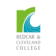 Redcar & Cleveland College logo