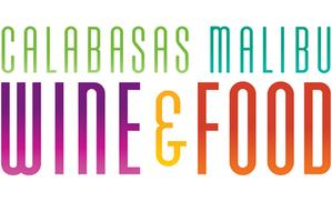 LA TIMES Calabasas Malibu Wine & Food Festival (7th Annual)