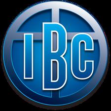 Iglesia Bautista Cristiana logo