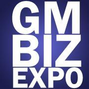 Greater Manchester Business Exhibition at The Hilton