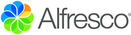 Alfresco Executive Briefing – Energy Industry...