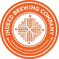 Indeed Brewing Company Brewery Tour