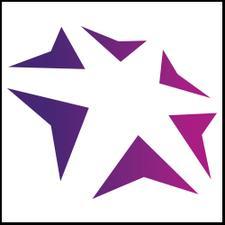 Energy & Utility Skills logo