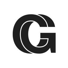 Greenwood Campbell  logo