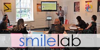 SMiLE Lab 22