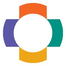 OpenMRS Inc. logo