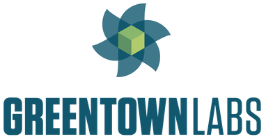 Greentown Labs DEMO Day 2015!
