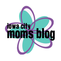 Iowa City Moms Blog Presents Mom's Night Out