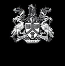 Lincoln School of Mathematics and Physics logo