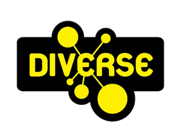 Diverse #1