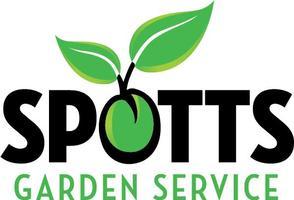 Spotts Garden Service Garden Party