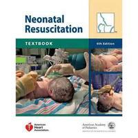 2016 GS Neonatal Resuscitation Program (NRP)