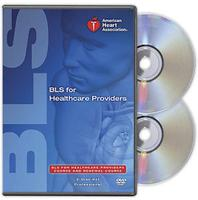 2016 GS Basic Life Support for Healthcare Providers