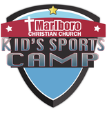 MCC Kid's Sports Camp (Family Registration - 3+ kids from same...