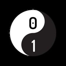 CoderDojo Dublin @ The Warehouse logo