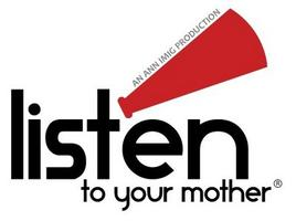 Listen To Your Mother - Twin Cities 2013