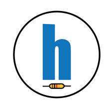 Hacklab, Inc. logo