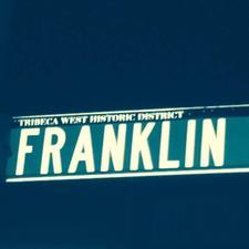 Franklin Street Policy Group  logo