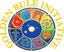 Golden Rule Initiative logo