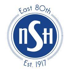 The Slovenian National Home (The Nash) - Slavic Village logo