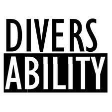 Diversability logo