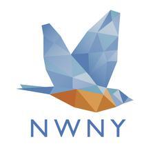 New Women New Yorkers logo