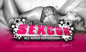 9th Annual Chicagoland Sexcon