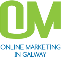 Online Marketing in Galway, May 2013 'Meet Up'