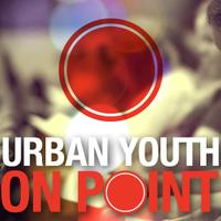 Urban Youth on Point - Facilitator Training - LA